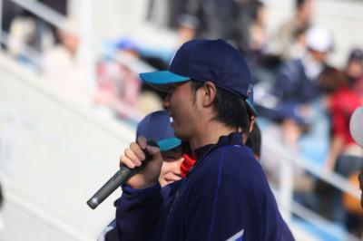 2009.11.21hosoyamada3