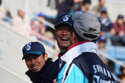 2009.11.21hosoyamada4