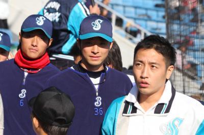 2009.11.21hosoyamada6