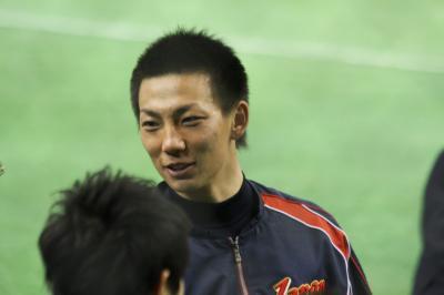 2009.11.22shima