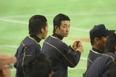 2009.11.22yuchan1