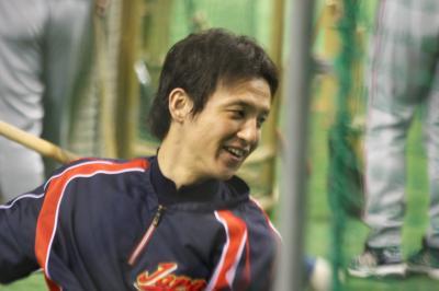 2009.11.22matsumoto