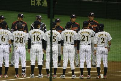 2009.11.22seiretsu