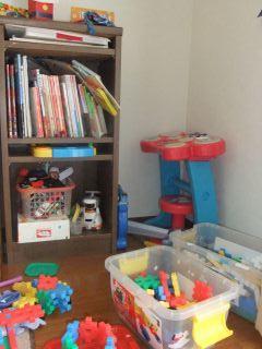 おもちゃスペース_320