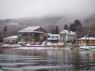 雪景色_320