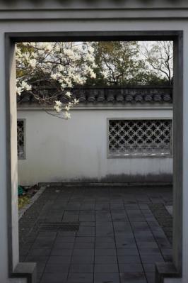 yukaen5.jpg