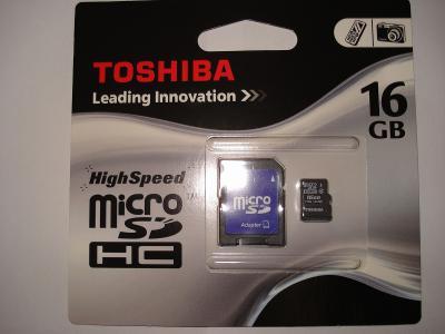 microSD16GB120402-1
