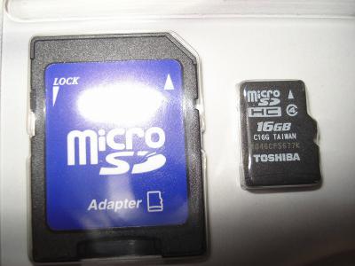 microSD16GB120402-4