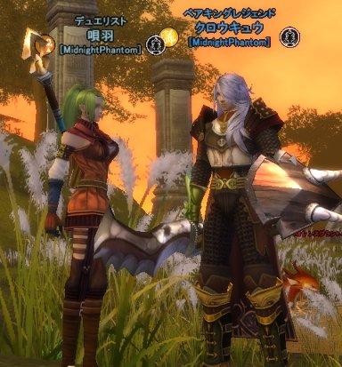 RAScrnShot_20100218_022038.jpg