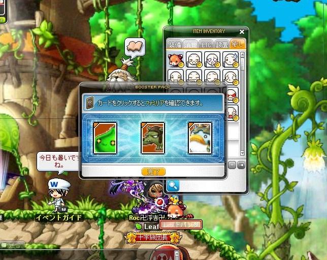 Maple120201_051654.jpg