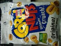 091120 Corn Nuts