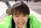 yasu_ken_12 - コピー
