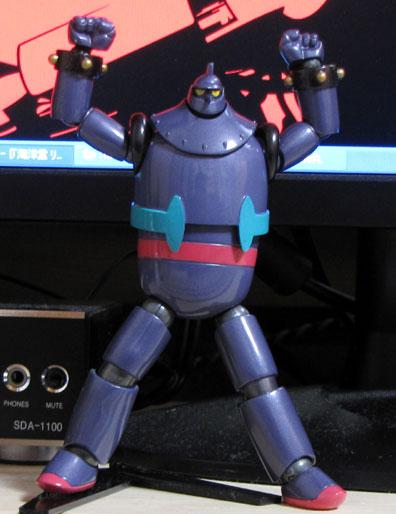 tetsujin-1.jpg