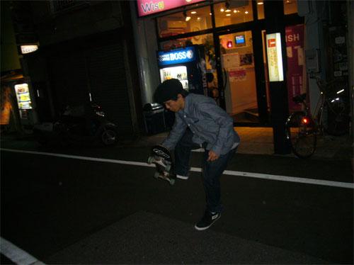 V japan-4