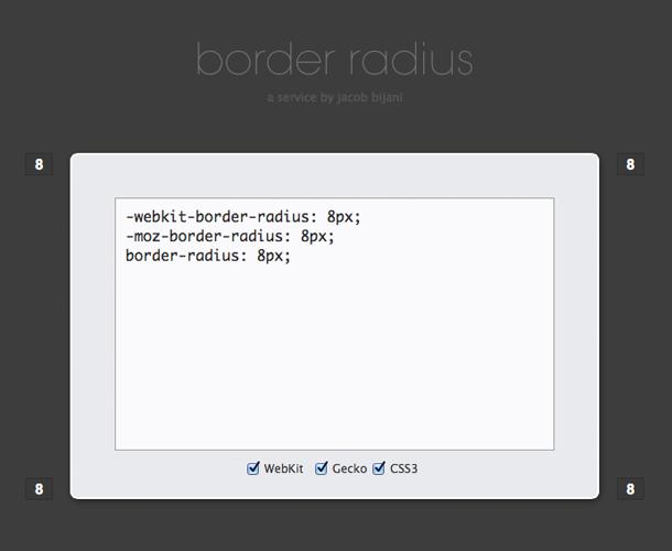 borderradius.png