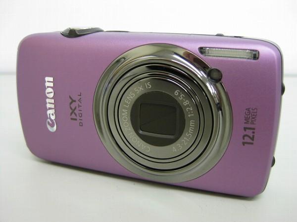 600x450-2010021500105.jpg