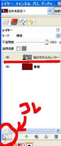WS000141.jpg