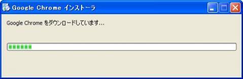 WS000179.jpg