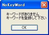 WS000191.jpg