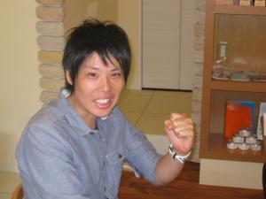 001_convert_20100928191901.jpg