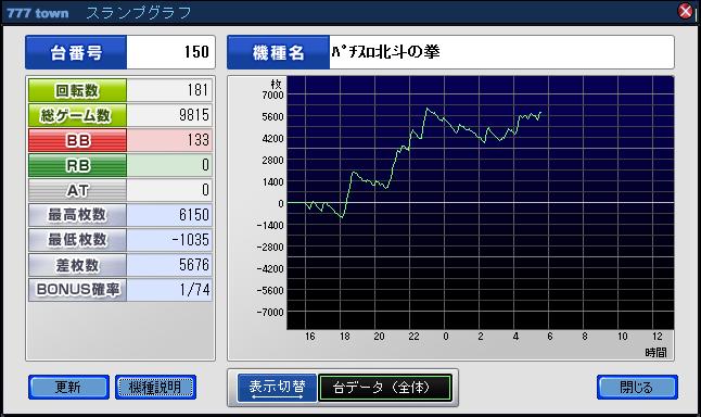 101011-1北斗