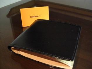 2010財布-1