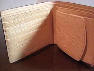2010財布-2