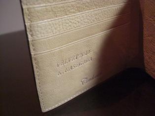 2010財布-3