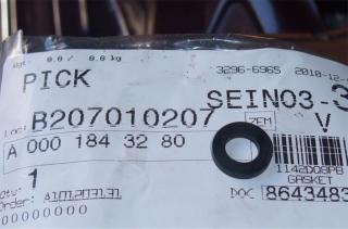 20101223オイル交換6
