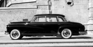 300d黒