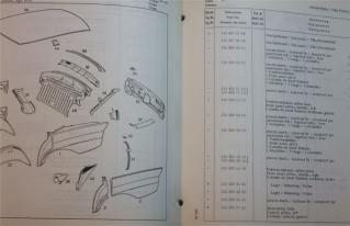 w112_PARTS_LIST1967EDITION_D_body.jpg