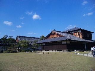 kyoto_nijo10.jpg