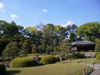 kyoto_nijo2.jpg