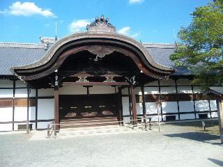 kyoto_nijo4.jpg