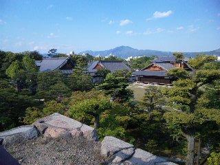 kyoto_nijo5.jpg