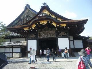 kyoto_nijo7.jpg