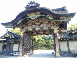 kyoto_nijo8.jpg