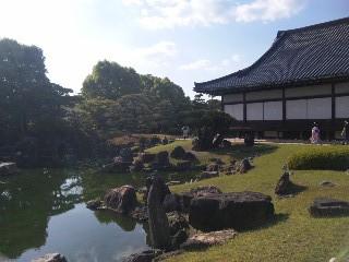 kyoto_nijo9.jpg