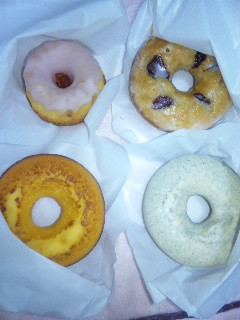 sweets-kobe_donut.jpg