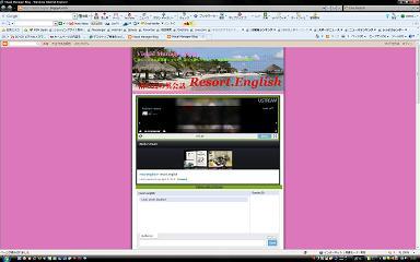 resort-3.jpg