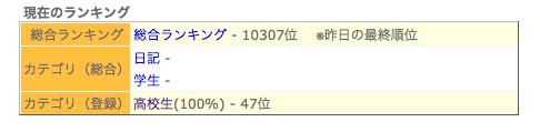 スクリーンショット(2010-04-28 21.27.48)