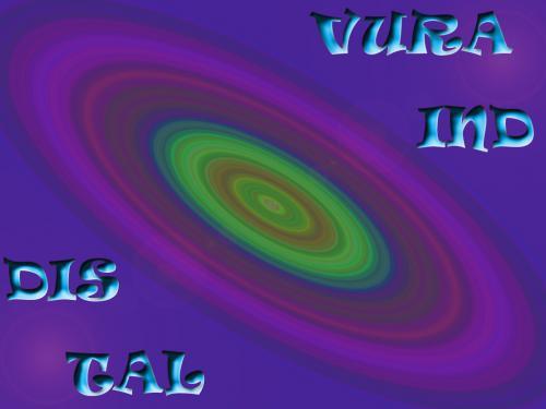 Vuraind3.jpg