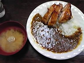 toriyasunokare-.jpg