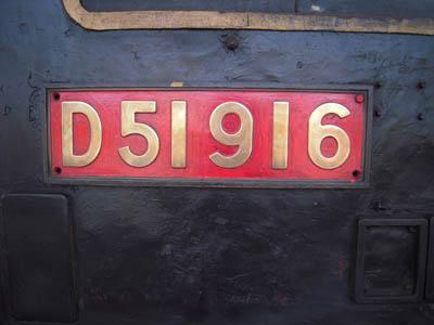 20100319-2.jpg