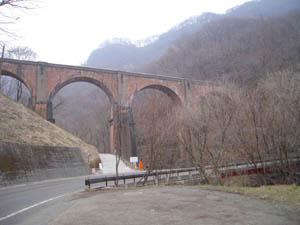 20100331-3.jpg
