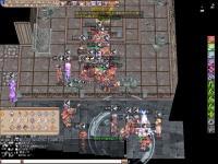 2009-11-22-04.jpg