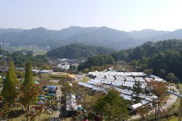 2011101019.jpg