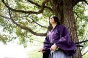 4-19 パシフィコ横浜 イナズマ
