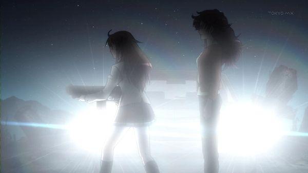 宇宙海賊02 (4)