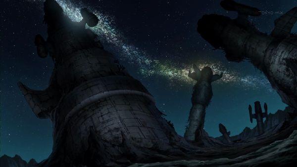 宇宙海賊02 (2)